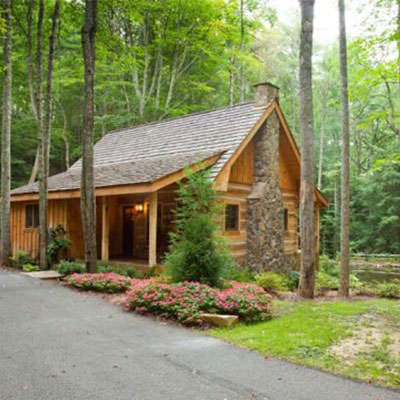 North Georgia Cabin Rentals Vacation Cabins Blue Sky Cabin Rentals