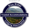 Blue Ridge Lodging Associations