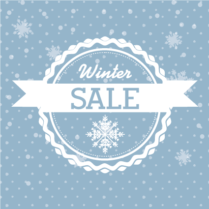 winter-sale image for cabin reservations discount
