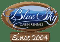 Blue Sky Cabin Rentals | Blue Ridge & Ellijay Cabin Rentals
